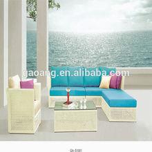 Sofa Italy Australia style living room sitting room hotel furniture