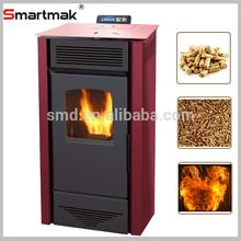 Cast iron wood pellet stove for sale,pellet stove, wood pellet stove china