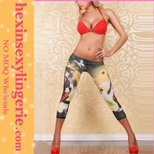 wholesale fashion 2014 cheap leggings sex hot jeans leggings pictures of jeans pants teen girl women ladies