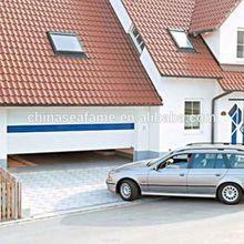 wholesale superior factury smart automatic door