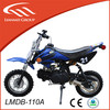 50cc super sports dirt bike with CE cheap for sale made in zhejiang