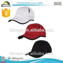 Fashion Custom Dri Fit Cap,Fitted Baseball Cap Sport Cap