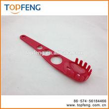 Spaghetti spoon , Measuring spoon , noodle spoon