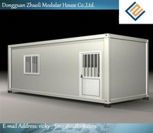 container house in south africa suppliers - top deals at factory price