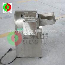 Buen precio y alta calidad de planta que hace la máquina ST-500