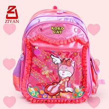 High Quality Kids School Backpack
