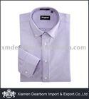 Latest formal shirt designs for men