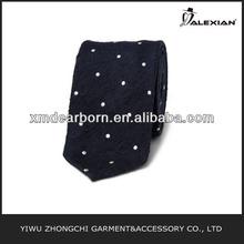silk screen printing necktie