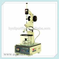 GD-2801E1 Common Type Asphalt Penetration Test Equipment