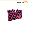 2014 hot sale toiletry bags funny fashion cosmetic travel bag
