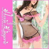 Hot promotion popular 2014 sexy fat women sex xxl pictures lingerie women
