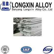 Hastelloy hot rolled steel alloy sheet