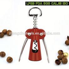 fruit peeler wine opener