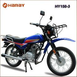 HY150-3 150cc Off Road Motorcycle Dirt Bike Motorcycle