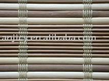 CY-105 bamboo folding,window ,door curtain