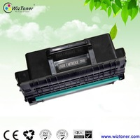 Free sample! New Product Toner Cartridge with Chip for Samsung MLT-203E,Alibaba Gold Supplier