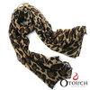 2014 Elegant shawls and scarves pashmina