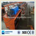 alambre de acero y la barra de enderezado y corte de la máquina