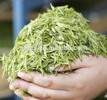 natural healthy green tea/no fertilizer green tea