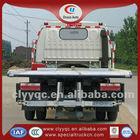 Foton Ollin wrecker truck,diesel heavy truck,Erou 3 foton 4 ton truck