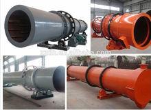 Lignite dryer machine for drying lignite coal used in mine