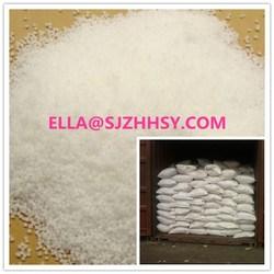 China manufacture prilled urea 46 price prilled urea 46 specification