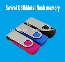 2015 best sale promotional usb flash drives 512mb from 64gb metal usb stick in bulk