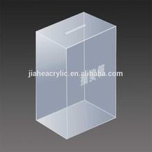 Promotion lucky tirer bo te achats en ligne de lucky - Boite acrylique transparente ...