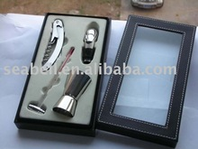 HH738 bar accessory gift set