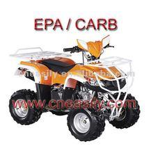110CC Sport ATV/Quad(Mini ATV) with EPA