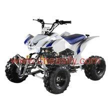 200cc ATV