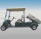 ELECTRIC UTILITY CAR(EG2048T)