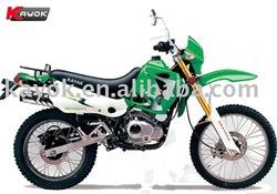 200cc Dirt Bikes, 250cc dirt bike KM200GY-1