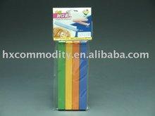 Plastic Bag Sealer Clip