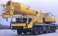 xcmg شاحنة كرين qy100k-i، رافعة، آلات البناء