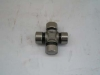 Universal Joint (ST-1640)