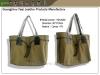 2014 Latest fashion bags designer mk. handbags ladies