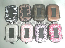 Made in China custom EVA camera bag supplier