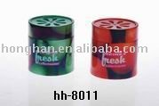 80g solid air freshener
