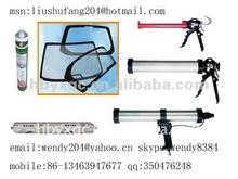 Auto Glass Polyurethane Sealant