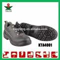 de alta calidad zapatos de seguridad