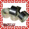 Aluminum tape conductive aluminum foil adhesive tape for air conditioner