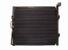 condenser for HONDA CIVIC EG8 R134A HBS-P0503A