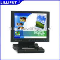 "Lilliput 10.4"" Computer Monitor & PC Monitor"