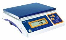 Economic Electronic weighing Computing scale