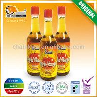 Apple Cider Vinegar 150ml