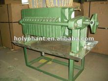 Model 6LB-350 oil filter