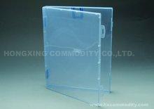 A4 clear PP file folder,plastic file folder,file case