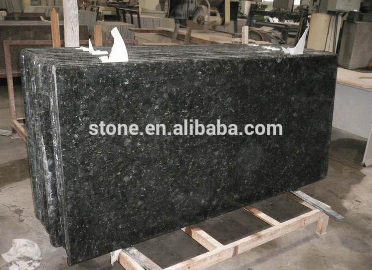 Granite Worktop - Buy Green Granite Countertop,Green Granite Worktop ...