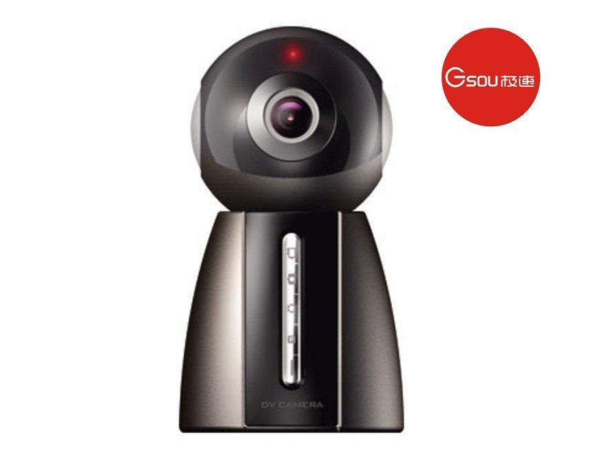 Usb Camera Driver Download Free